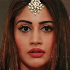 Cute Celebrities, Celebs, Ariel Cartoon, Indian Eyes, Surbhi Chandna, Aloe Vera For Hair, Most Favorite, Makeup Looks, Pictures