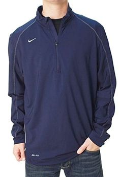 NIKE Long Sleeve Training Top. #nike #cloth #