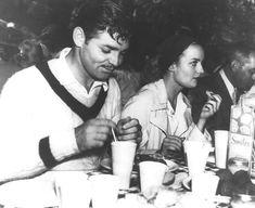 Carol Lombard Remains | Go Back > Images For > Carole Lombard Crash Human Remains