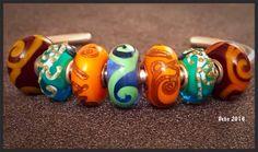 Ornamental bangle