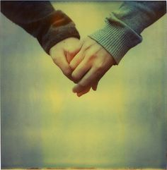 Items similar to Polaroid photograph of two hands in love - fine art print of on Etsy Shaking Hands Drawing, Hold My Hand, Couple Drawings, This Is Love, Two Hands, Couple Photography, Life Is Beautiful, Friends In Love, Cute Couples