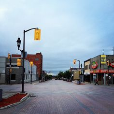 See 37 photos from 153 visitors to Timmins, Ontario. Ontario Travel, Local History, The Province, Quebec, Places Ive Been, Short Hair, Bears, Appreciation, Scenery