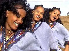 Banchiamlak Belayenehe :- [ በላይ በላይ ] { የወሎ ዘፈን } New Ethiopian Music 2018 Cultural Dance, Ethiopian Music, Vintage Trunks, Thing 1, Music Videos, Culture, Traditional, Youtube, Up Dos