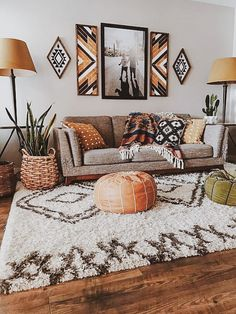 Apartment Living Room On A Budget Diy Interior Design . 38 Fresh Apartment Living Room On A Budget Diy Interior Design . Pin by Easyhomedecor On Diy Home Decor Boho Living Room, Small Living Rooms, Home And Living, Living Room Designs, Living Room Wall Decor, Living Room Brown, Rustic Modern Living Room, Earthy Living Room, Interior Design Living Room Warm