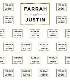 Best of June '15 | Farrah and Justin
