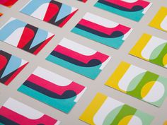 Benevolent Society by Annika Weis @ Designworks Sydney on Behance
