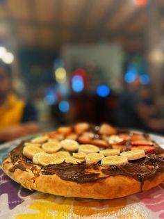 Pizza City, Cookies, Desserts, Food, Crack Crackers, Tailgate Desserts, Deserts, Biscuits, Essen