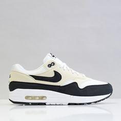 half off 25920 47c5e Nike   Nike Shoes, Nike Air Max 1, 97, 98   Spiridon at Urban Industry