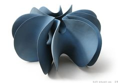 merete rasmussen | ceramicist http://www.mereterasmussen.com