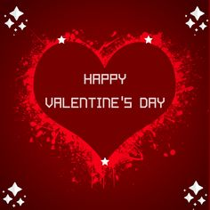 Happy Valentines Day 2020 Images, HD Wallpapers, Quotes, Pictures, and Photos Happy Valentines Day Pictures, Happy Valentines Day Wishes, Valentines Day Messages, Happy Birthday Quotes, Love Husband Quotes, Love Quotes For Her, Valentine's Day Quotes, Happy Quotes, I Wish You More