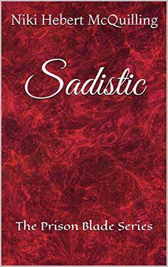 Sadistic: The Prison Blade Series (Prison Blade - The Abd... https://www.amazon.com/dp/B01JDTWUK6/ref=cm_sw_r_pi_dp_x_T8Ogyb24QHJ2X
