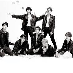 BTS ~ Map of the Soul: 7 Concept photos Bts Boys, Bts Bangtan Boy, Bts Jimin, Taehyung, Namjoon, Hip Hop, K Pop, Album Bts, Army Love