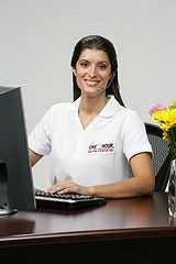New Port Richey, Air Conditioning Services, Conditioner, Building, Buildings, Construction