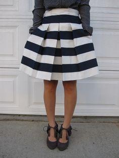 little black sequin: March 2011