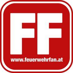 Feuerwehrfan - FeuerwehrFan