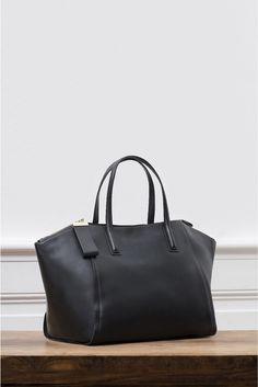 Le buci, sac noir | gerard darel