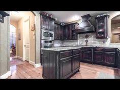 Home For Sale 2417 Laguna Ln, Arlington, TX 76012, USA