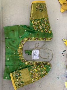 Global Market Leader in Ethnic World , We serve End to End Customizable indian Dreams That Reflect with Amazing Handmade Zardosi Art By Expert Workers , Worldwide Delivery Cutwork Blouse Designs, Best Blouse Designs, Wedding Saree Blouse Designs, Simple Blouse Designs, Embroidery Neck Designs, Stylish Blouse Design, Blouse Neck Designs, Hand Work Blouse Design, Designer Blouse Patterns