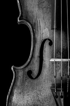 Violin Detail by KGarbeffPhotography on Etsy Violin Photography, Still Life Photography, Violin Art, Cello, Dark Wallpaper, Music Images, Aesthetic Vintage, Whimsical Art, Aesthetic Wallpapers
