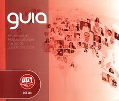 Prevención de riesgos laborales y la Ley de jurisdicción social.-  [Jaén?] : Secretaría de Salud Laboral de la UGT-CEC D.L. 2013