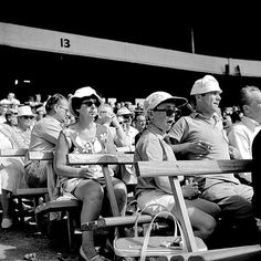 The Sporting City Photo: Angus O'Callaghan Melbourne Australia  Forty years ago Angus O'Callaghan chronicled the ordinary life of Melbourne, then his pictures were forgotten, consigned to a shoebox. Rediscovered they reveal a lost world, one that intrigues today's young collectors who are pushing prices for the prints higher and higher.
