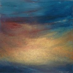 Buy original art via our online art gallery by UK/British Artists. A huge selection of modern art paintings for sale, as well as traditional artwork for sale through Art Discovered Online. Art Paintings For Sale, Modern Art Paintings, Abstract Words, Traditional Artwork, Online Art Gallery, Dawn, Original Art, Art