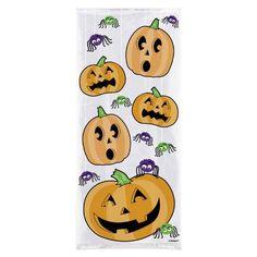20 sacs de fête Citrouille Horreur Halloween Halloween http://www.amazon.fr/dp/B001GMVA9Q/ref=cm_sw_r_pi_dp_upwhwb02T6TA1