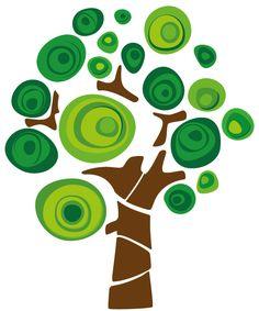 Resultado de imagen para árbol