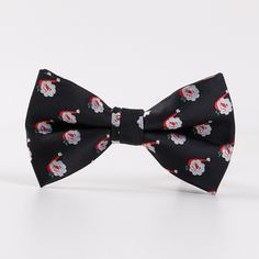 Find More Ties & Handkerchiefs Information about Christmas Tree & Snow Bow Tie Bowties Gift Fashion Bow Cravate Noeud Papillon Mens Bowknot Shirt or Dress Neckwear,High Quality cravate noeud,China fashion bowtie Suppliers, Cheap noeud papillon men from Dotes Mall on Aliexpress.com
