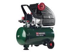 PARKSIDE® Kompressor PKO 270 A1