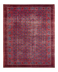 Jaipur Revolution Area Rug, 5' x 8'