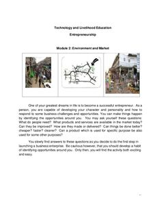 K-12 Module in TLE - ICT Grade 9 [All Gradings] Challenges And Opportunities, Information And Communications Technology, How To Become, Environment, Teaching, Shit Happens, Education, School, Rage