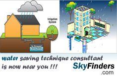 www.skyfinders.com