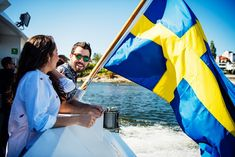 In Sweden, there are several different classifications of relationships, which each give the partners a different legal status and rights. Here's what you need to know about what it means to be a sambo in Sweden. Learn Swedish, Swedish Dishes, Swedish Language, Visit Sweden, Summer Solstice, Baltic Sea, Beautiful Songs, Hotel S, Summer Pictures