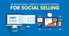 Wondering if there's some LinkedIn tools that can help save you time and increase your results? Get better results faster with these social selling tools. Serious Business, Business Organization, Time Quotes, Media Marketing, Marketing Strategies, Starting A Business, Get Well, Affiliate Marketing, Save Yourself