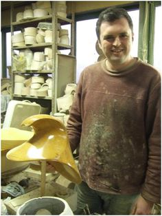 Hat Blocks How they are made | Teacup Milliner
