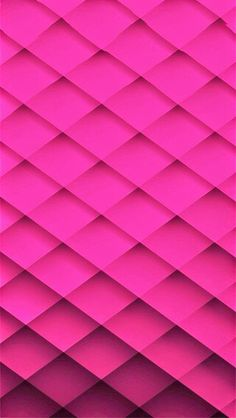 Phone Backgrounds, Wallpaper Backgrounds, Wallpaper Ideas, Iphone Wallpapers, Everything Pink, Pink Wallpaper, Pretty Wallpapers, Color Combos, Hot Pink
