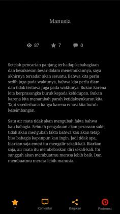 Quotes Sahabat, Swag Quotes, Tumblr Quotes, Text Quotes, People Quotes, Life Quotes, Cinta Quotes, Wattpad Quotes, Thankful Quotes