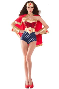 Can You Guess The Ridiculous Names Of These Halloween Costumes  b836e2654c6