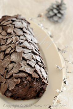 Muzlu rulo pasta