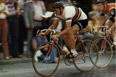 Gerrie Knetemann - Tour de France 1979