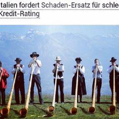 Bundesrepublik Nachrichten Status Leben, inc. #Bundesrepublik #Nachrichten #News