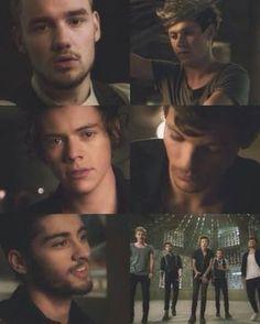 Story of my Life One Direction Niall Horan Zayn Malik Liam Payne Louis Tomlinson Harry Styles