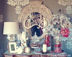 christmasdisplay9