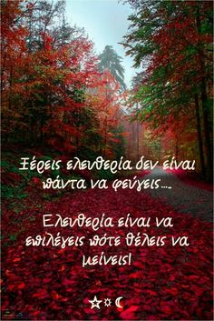 Greek Quotes, Great Words, Deep Thoughts, Picture Quotes, Life Lessons, Philosophy, Me Quotes, Jokes, Romantic