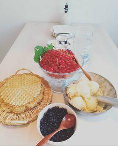 Leivonnaisille ja miehille   Lily Margarita, Dairy, Cheese, Food, Essen, Margaritas, Meals, Yemek, Eten