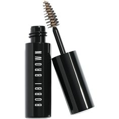 Bobbi Brown Natural Brow Shaper and Hair Touch Up (£20) ❤ liked on Polyvore featuring beauty products, makeup, eye makeup, brunette, eyebrow makeup, eye brow makeup, bobbi brown cosmetics, brow makeup and eyebrow cosmetics