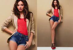 * Shopping & Moda * | via Facebook