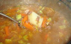 Healthy Ground Beef Recipes   Best Stew Recipe