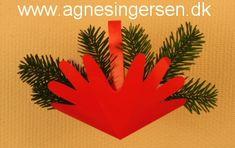 Hygge, Christmas Crafts For Kids, Blog, Diy, Inspiration, Hama, Biblical Inspiration, Bricolage, Handyman Projects